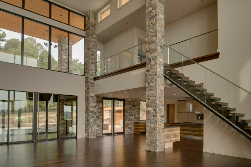 Luxury Staircases Residential Stairs Artistic Stairs