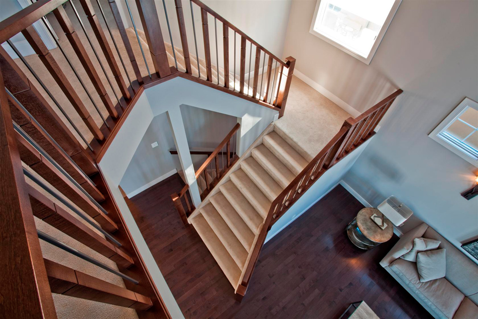 Flared-Custom-Stairs-3