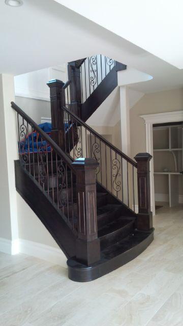 Flared-Custom-Stairs-6