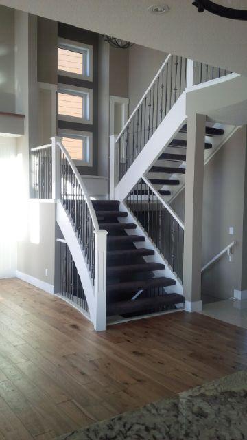 Flared-Custom-Stairs-7
