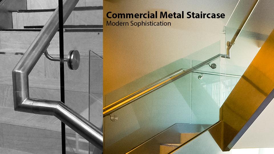 MetalStair_FeaturedImage