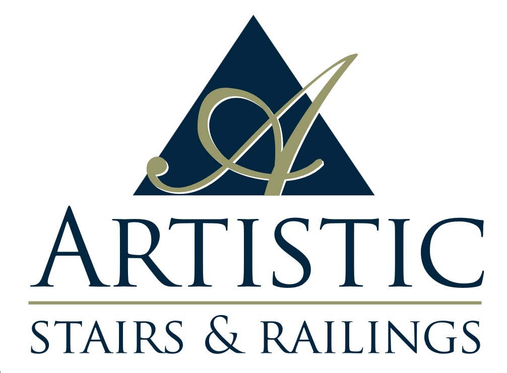 Artistic Stairs Inc